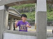 2010-07-24 野柳:P7240112.JPG
