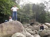 2008.02 南庄:護魚步道15.JPG