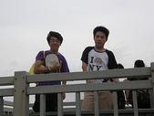 2010-07-24 野柳:P7240161.JPG
