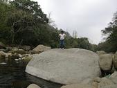 2008.02 南庄:護魚步道11.JPG