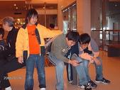 2006.12 雙溪故宮:故宮2006