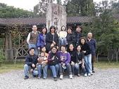 2010-12-19 福山植物園:PC190122