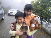 2011-03-12 南庄富泰會館:2010-03-12 富泰會館2.JPG