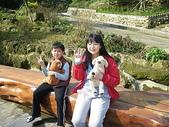 2011-03-12 南庄富泰會館:IMGP0287.JPG