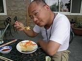 峨嵋十二寮:2007.04十二寮-想吃嗎?