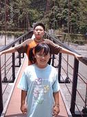 2006.07 清境/廬山:埔里-觀音橋2006