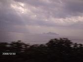 2006.12 花蓮:花蓮2006-龜山島