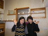 2011-03-12 南庄富泰會館:2010-03-12 富泰會館4.JPG