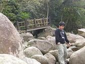 2008.02 南庄:護魚步道12.JPG