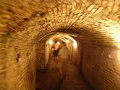 2007.07 后里:月眉糖廠-囪底隧道