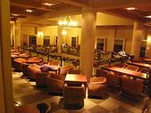 2010-12-19 宜蘭金車城堡咖啡:PC190149