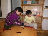 2011-03-12 南庄富泰會館:2010-03-12 富泰會館5.JPG