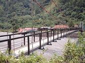 2006.07 清境/廬山:南投-埔里-觀音橋