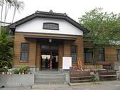 2008.02 南庄:南庄郵局.JPG