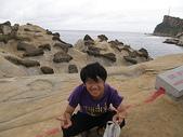 2010-07-24 野柳:P7240133.JPG