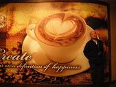 2010-12-19 宜蘭金車城堡咖啡:PC190161