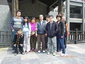 2011-03-12 南庄富泰會館:2010-03-12 富泰會館8.JPG