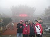 2010.02 過年:2010-02-18 仙山15