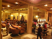 2010-12-19 宜蘭金車城堡咖啡:PC190148