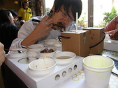 2010.01 台中東海大學:大坑紙箱王