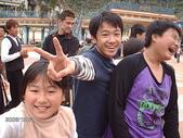 2006.12 花蓮:花蓮2006-海洋公園