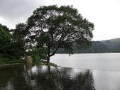 2007.08 卓蘭勻淨湖:卓蘭-勻淨湖 2007.08.11