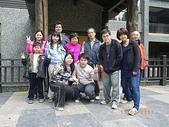 2011-03-12 南庄富泰會館:2010-03-12 富泰會館10.JPG