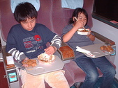 2006.12 花蓮:花蓮2006-回家