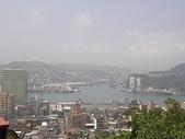 2008. 04 九份/基隆:基隆港11.JPG