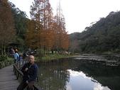 2010-12-19 福山植物園:PC190101