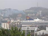 2008. 04 九份/基隆:基隆港8.JPG