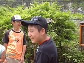 2006.07 通宵飛牛牧場:飛牛牧場2006