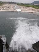 2007.07 后里:東豐綠廊-石岡水壩