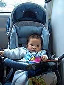 2011/02/26~28香港自由行(迪士尼樂園):CIMG1965.JPG