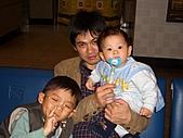 2011/02/26~28香港自由行(迪士尼樂園):CIMG1968.JPG