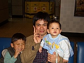 2011/02/26~28香港自由行(迪士尼樂園):CIMG1969.JPG