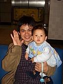 2011/02/26~28香港自由行(迪士尼樂園):CIMG1970.JPG