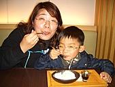 2011/02/26~28香港自由行(迪士尼樂園):CIMG1950.JPG