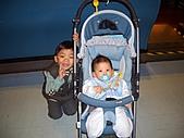 2011/02/26~28香港自由行(迪士尼樂園):CIMG1954.JPG