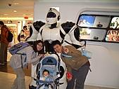 2011/02/26~28香港自由行(迪士尼樂園):CIMG1955.JPG