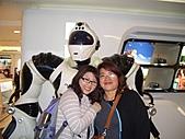 2011/02/26~28香港自由行(迪士尼樂園):CIMG1956.JPG