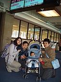 2011/02/26~28香港自由行(迪士尼樂園):CIMG1958.JPG
