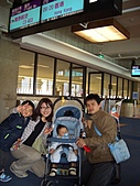 2011/02/26~28香港自由行(迪士尼樂園):CIMG1959.JPG