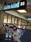 2011/02/26~28香港自由行(迪士尼樂園):CIMG1961.JPG