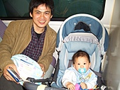 2011/02/26~28香港自由行(迪士尼樂園):CIMG1962.JPG