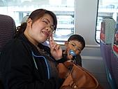 2011/02/26~28香港自由行(迪士尼樂園):CIMG1963.JPG