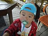 20110228 南投北港溪溫泉:南投國姓北港溪溫泉01.JPG