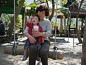 20110228 南投北港溪溫泉:南投國姓北港溪溫泉02.JPG