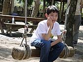 20110228 南投北港溪溫泉:南投國姓北港溪溫泉03.JPG