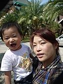 20110228 南投北港溪溫泉:南投國姓北港溪溫泉04.JPG
